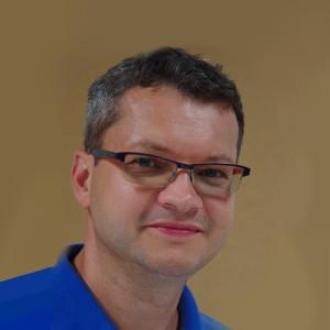 Tomasz Falkowski
